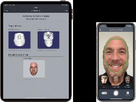 Bellus3D Dental Pro for iOS